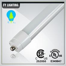 T8 LED Light Tube 18W 120cm Office 4 feet Tube LED Cool White/Nature white/Warm white
