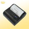 TP-B3 mobile pos with printer thermal receipt printer android dot matrix portable printer Flexible Choice
