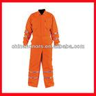 uniforms work wear/work wear guard uniform