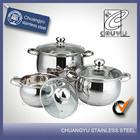 stainless steel stove kinox cookware