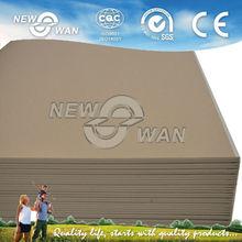 Waterproof Drywall / Drywall Prices / Drywall