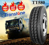 High quality truck tyre 11r22.5,12r22.5, 13r22.5,295/80r22.5,315/80r22.5,385/65r22.5, tubeless tyre, tyre for sale