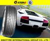 car tires 205 55 16,radial car tire factory