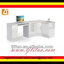 Tianjin stainless steel dental cabinet