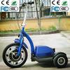 ce 500w kids mini electric motorcycle