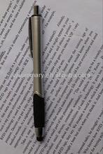 silicone bracelets touch pen