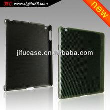 for custom apples carbon fiber covers,genuine carbon fiber covers for new iPad