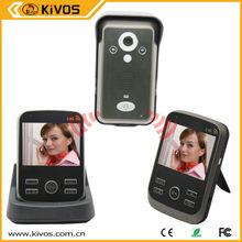 gsm door phone China