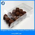 chocolate caixa de embalagem