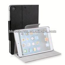 cool mobile phone case for ipad mini 2 pu leather case