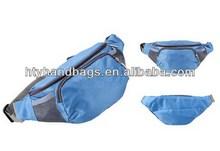 Fashionable professional 2014 new style waist bag hip bag