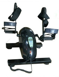 2014 New Gym Equipment As Seen On TV Home Trainer Bike/Exercise Bike Trainer