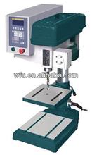 CNC Drilling Machine(china cnc deep hole drilling machine)(WF-X20)(High quality, one year guarantee)