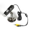 high quality electronic Educational Microscope, portable USB Educational Microscope with stand holder