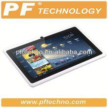 tablet pc windows 7 cheap