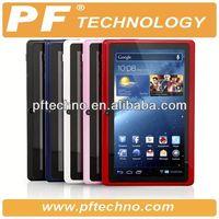 "7"" allwinner a13 mid tablet software download"