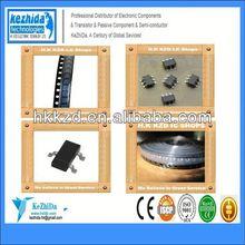 (Transistor)Surface mount Mark code ACCS 20pcs/lot SOT23-5