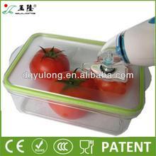 1.5L Airtight Food Container(Vacuum Container)