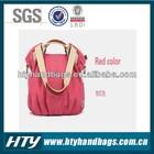 Modern professional large girl cute tote bags school