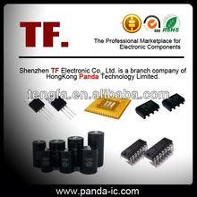 paper in oil capacitors