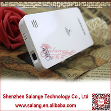 Wholesale Cheapest Hot Selling Newest Hot Sale Real Wireless Android Cheap Projector Mobile Phone By Salange