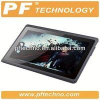 tablet+pc+con+la+tarjeta+sim
