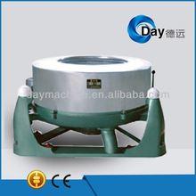 CE top sale solids dewatering