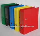 a4 hanging paper file folder for promotion