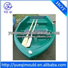 fishing kayak,plastic boat