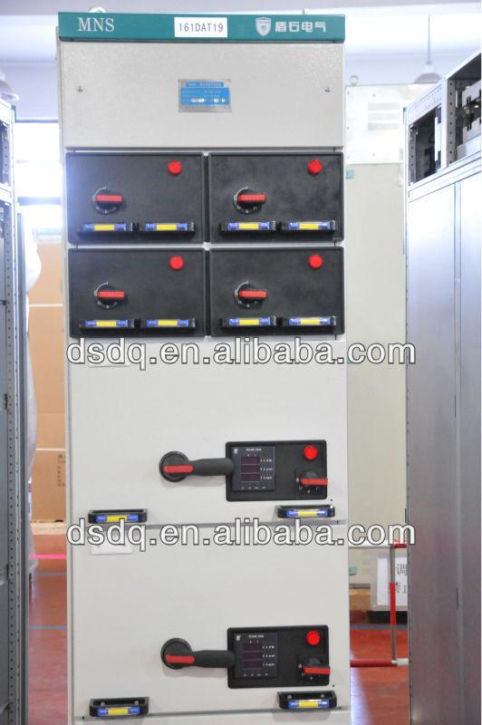 mcc switchgear - photo #17