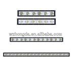 Hot selling/LED Work lights 36W