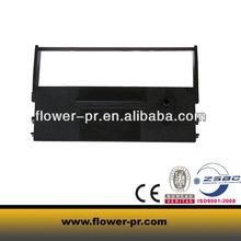 Citoyen DP730 / IR71 haute qualité compatible machine à écrire ruban imprimante