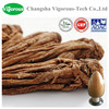Ligustilide 1%/7:1 natural dong quai extract/dong quai root extract