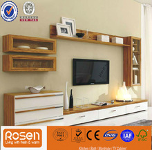 Best Selling High Quality New Design lcd tv stand with mount