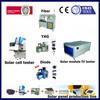 Small Solar Panel Product Line Machine (Turn-key Train free One Year Warranty)