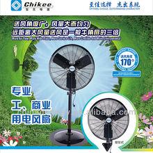 Fan/Industrial Fan/30' 24'20'18' wall fan