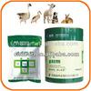 GMP 10% Florfenicol Powder Antibiotic Manufacturers