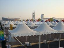 indoor canopy tent