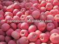أعلى فوجي التفاح 2014 فوائد الأغذية الطازجة