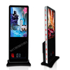 advertising alibaba cn xxx video china design with 1080p full HD advertising player