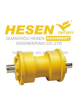Track Roller Construction Machinery Parts