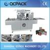 High quality BTB-300A Automatic pe stretch wrap film making machine