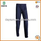 women's slack pants