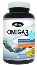 Silvera Omega3