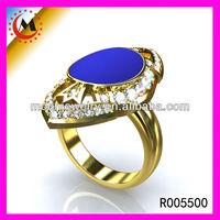PAVED DIAMOND UNIQUE DESIGN MAN COCK RING FOR SALE, MULTI-DIAMOND DESIGN