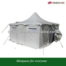 relief shelter good quality 2014 on sale