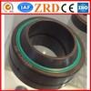 spherical plain bearings GE20ES,GE20 ES-2RS joint bearing