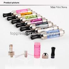 Clearomizer Vivi Nova E Cigarette Cigarette Smoke Eliminator