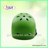 HELMET Superior Quality promotion football helmets