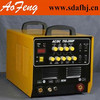 200 AC/DC IGBT Inverter Pulse TIG 200 Welding Machines,China Manufacturer